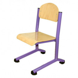 Krzesło TOLUŚ