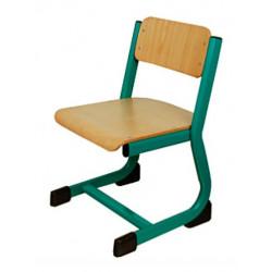 Krzesło ASIK