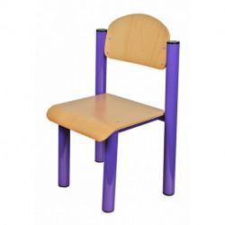 Krzesło KAJTEK