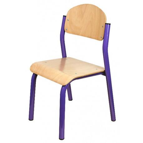 Krzesło ŻACZEK