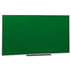 Tablica szkolna zielona 0,9