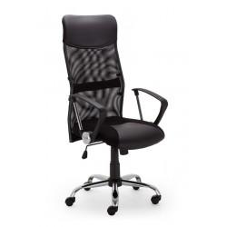 Krzesło obrotowe hit