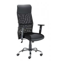 Krzesło obrotowe Hit R