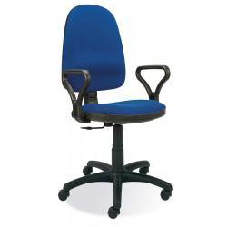 Krzesło obrotowe bravo