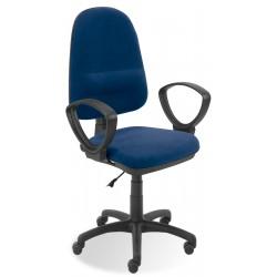 Krzesło obrotowe perfecta