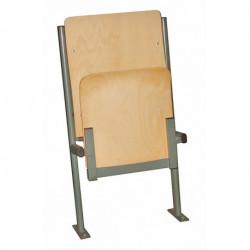 Krzesło Academic