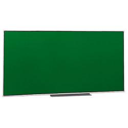 Tablica szkolna zielona 2,0