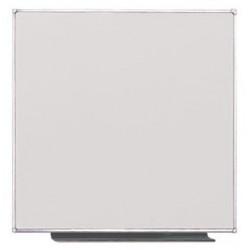 Tablica szkolna biała 1,0