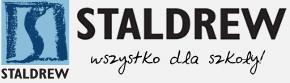 Staldrew - Producent i dostawca mebli szkolnych i biurowych